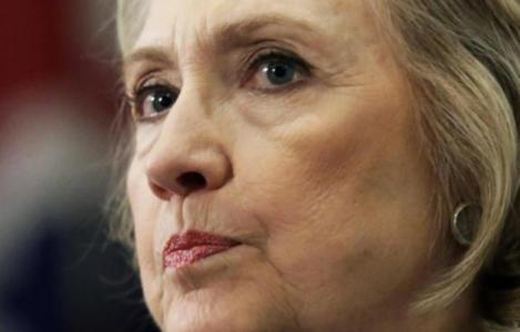 In wake of Trump tape, Clinton rape accusers SPEAK OUT