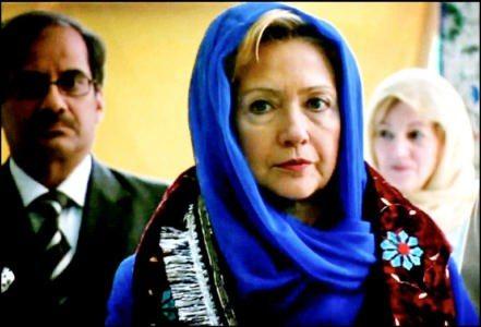 hillary-hijab77-768x523