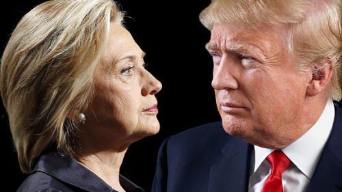 Clinton Won on Nonsense, Trump Won on Substance