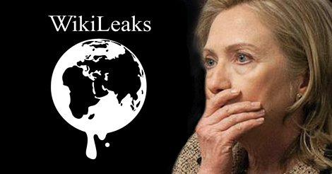 HERE IT IS=> Detailed List of Top Wikileaks Podesta Emails (Update 11)