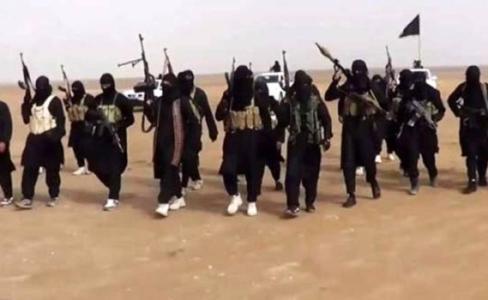 islamic-state-terrorists_650x400_81447953390-569x350