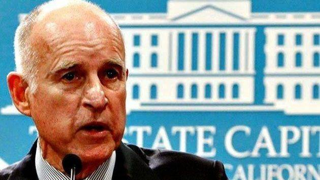 California Disqualified from 2016 Elections?