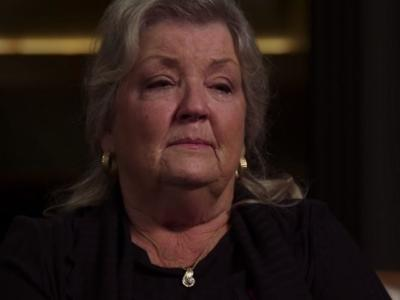 Interview With Clinton Rape Accuser Juanita Broaddrick Hits 1M+ Views – VIDEO