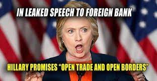 open-trade-open-borders-jpg
