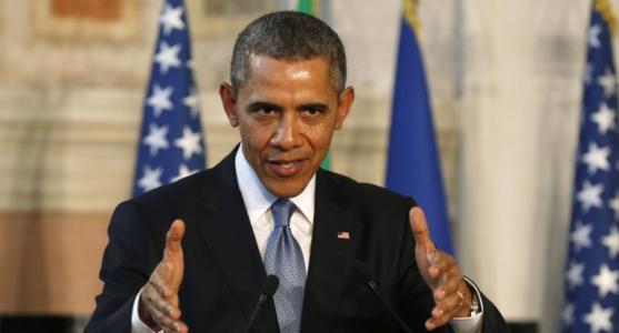 president-obama-sized-770x415xt
