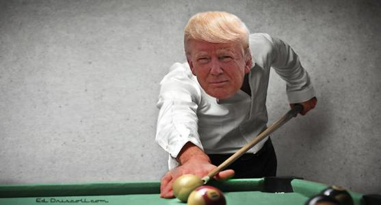 trump_pool_hustler_banner_10-20-16-1-sized-770x415xc