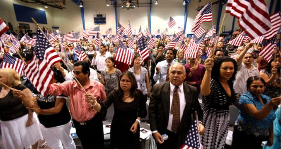 us-immigration-legal-immigrants-citizenship