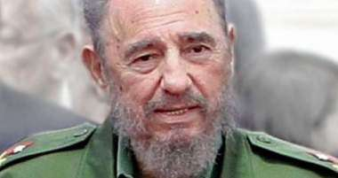 Fidel Castro: Death of a Murderous, Communist Dictator