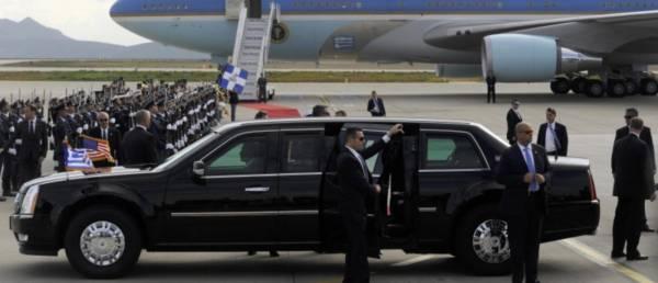 MISSING: THOUSANDS Of Secret Service Badges, Guns, Phones