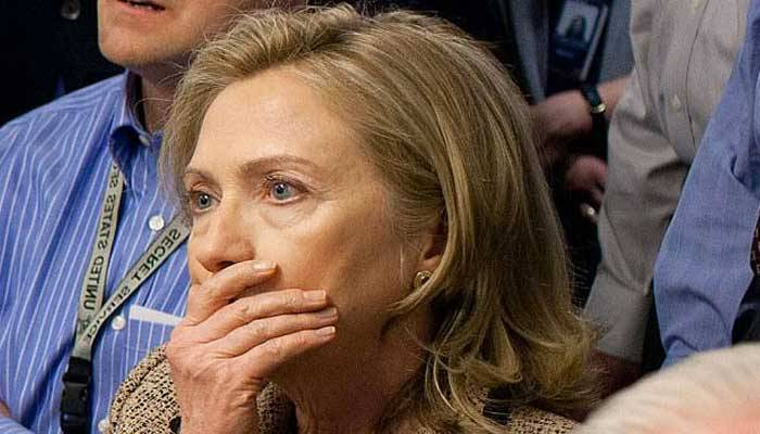 WikiLeaks CONFIRMS Hillary Sold Weapons to ISIS… Then Drops Another BOMBSHELL!