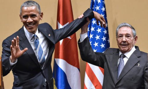 cuba-us-obama-castro_1458592599090985-600x360