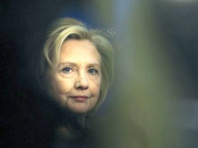 Top 7 Charges Hillary Clinton Could Face While President