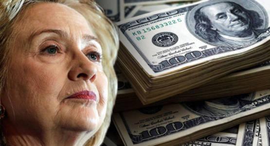 hillary-clinton-cash-graphic