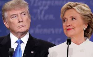 The 2016 US Presidential Election: Thoughts From A Hispanic Immigrant