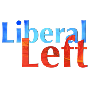 The Pathological Intolerance of the Left