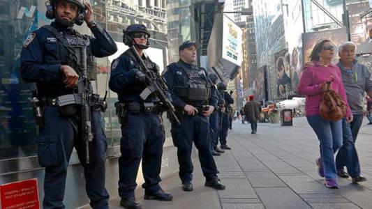 Sources: U.S. intel warning of possible al Qaeda attacks in U.S. Monday