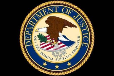 united-states-department-of-justice-picture