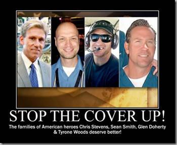cover-up-benghazi
