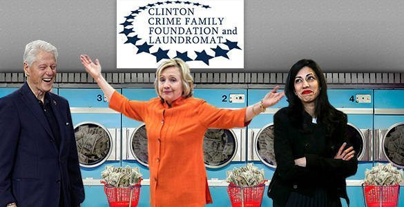 http://www.rushimg.com/cimages/media/images2/hillaryclintoncrime-laundromat-c4/1554960-1-eng-GB/HillaryClintonCrime-Laundromat-C.jpg
