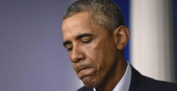 obama-troubled