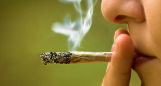 Four More States Legalize Recreational Pot: How Long Before Federal Prohibition Ends?