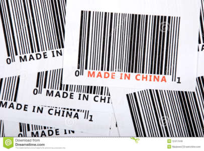 trade-war-made-china-12417648