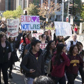 'Sanctuary Campuses' Invite a Federal Standoff