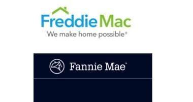 Trump's Treasury Secretary Nominee Wants to Sell Fannie Mae, Freddie Mac