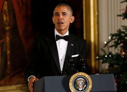 Obama Admits: I Underestimated ISIS