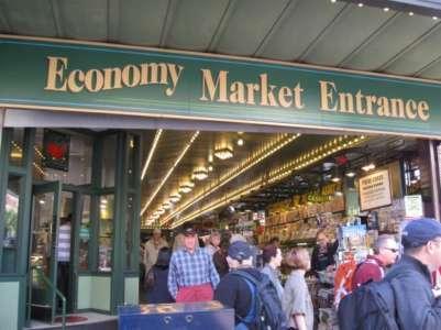 market-economy-cc-565x423