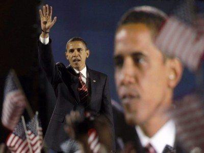 'Legacy': 10 Ways Barack Obama Broke the American System