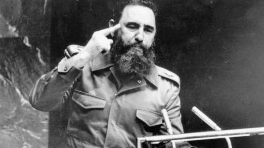 revolucion-cubana-fidel-castro-imagenes_975513036_117864884_667x375