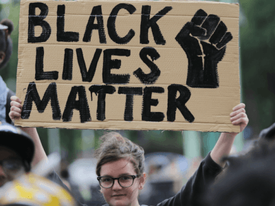 BREAKING: Kellogg Foundation Provided Nearly $1 Million to Support Black Lives Matter