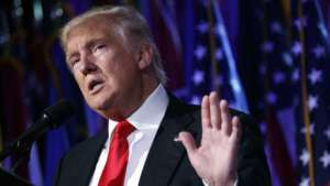 Under Trump, shameful capitulation to Cuba hopefully will end