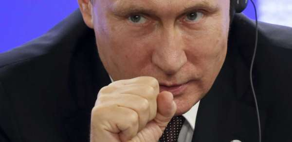 Russia Dares US To Reveal Information About Hacking