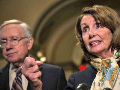 Time Warner CEO: Democrats, not Trump, Threatened First Amendment