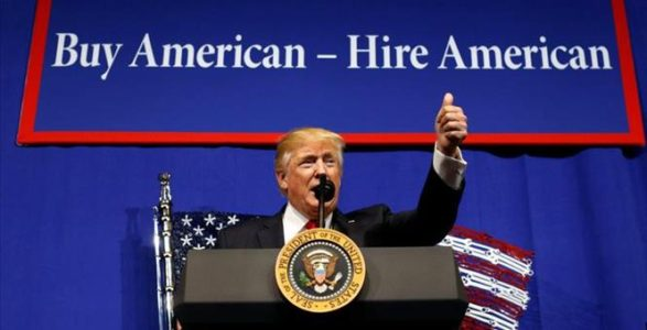 President Trump's Tax Reform Plan: What You Need to Know.