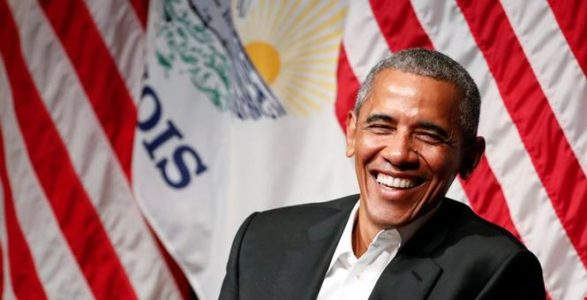 Eligible to Vote: Obama Administration Allowed Thousands of DACA Recipients to Receive Green Cards, Leading to Citizenship