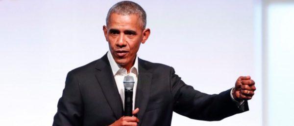Watchdog Finds More Evidence Obama's EPA Broke Federal Law.
