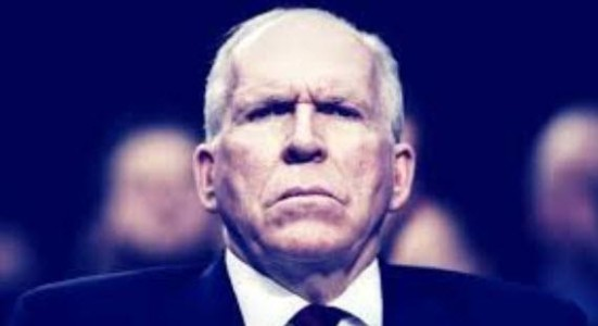 Is John Brennan The Mastermind Behind Russiagate?