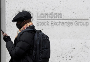 Stimulus splurge restarts stocks rally