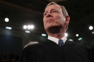 U.S. Supreme Court blocks Trump bid to end 'Dreamers' immigrant program