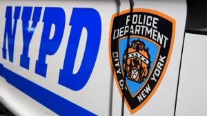 NY City Council approves slashing $1B from NYPD budget