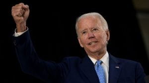 Biden: Economy remains at risk until Trump 'faces what's going on in this country' | TheHill