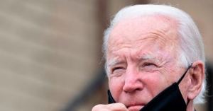 Joe Biden's Claims of Cognitive Tests Unclear as Campaign Hides Results