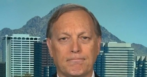 Biggs: 'Hypocrisy' on Mount Rushmore Visits a Huge Problem for Dems