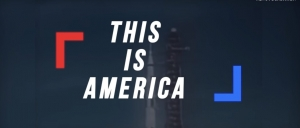 This Video Shows Some Of America's Best Accomplishments