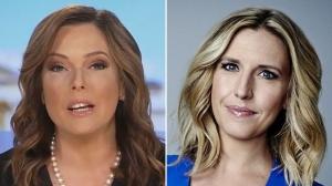 CNN's Harlow clashes with Trump adviser in heated interview on coronavirus response
