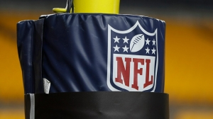NFL facing unending series of questions, uncertain answers