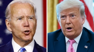 Biden shelling out $15M as he steps up ad buys in key battlegrounds